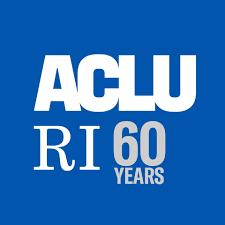 "ACLU OF RI STATEMENT ON THE ""CRUSH COVID RI"" CONTACT TRACING APP"