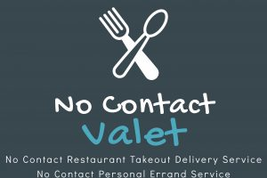 Anthony Spiratos – NO Contact Valet! Joins The Coalition Talk Radio
