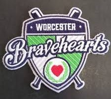 Worcester Bravehearts Will Play 2020 Season in Leominster Futures League Baseball Returns to Doyle Field July 11