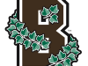Court Challenge Filed to Brown University's Abandonment of Gender Equity in Athletics Program