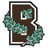 Brown University to Reinstate Women's Equestrian and Fencing To Comply with Title IX and Provide Equal Opportunity for Women Athlete