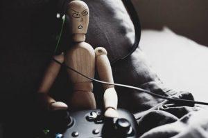 Jessie Sage: No Simp September Frustrates Online Sex Workers