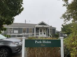 RI ACLU & Community Object To Newport Canvassing Authority's Decision To Close Park Holm Senior Center Polling Location