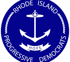 Rhode Island Progressive Democrats Weigh In On Financial Crisis