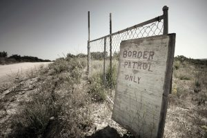 Prof Andrew Hernandez Ph.D. The Border .. Trump .. Cecilia Munoz .. Covid .. Crimes Against Humanity