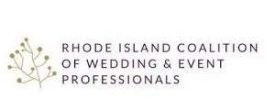 Rhode Island Coalition Of Wedding & Event Professionals To Include Small Business Coalition In Rally Tomorrow December 22