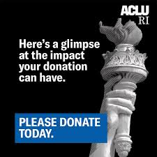 ACLU Files Court Brief Against Effort To Overturn RI's Reproductive Freedom Law