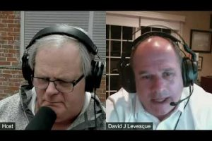 The Coalition Radio Focus On Business: Dave Levesque – Rhode Island's Brewed Awakenings 12/29/20 PT2