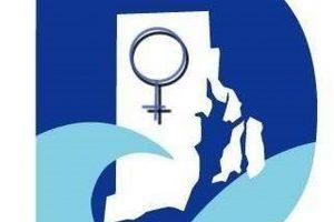 Flash! RI Democratic Women's Caucus Endorses Geena Pham for District 3 Special Election
