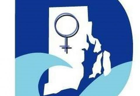 RI Democratic Women's Caucus Executive Committee Asks Incoming Governor McKee to Appoint a Woman as Lieutenant Governor