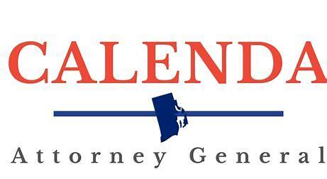 Attorney General Candidate Calenda Issues Statement On Federal Supreme Court Case Caniglia V. Strom
