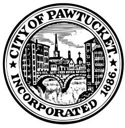 Mayor Grebien Announces Opening of City Hall to Public Without Appointments
