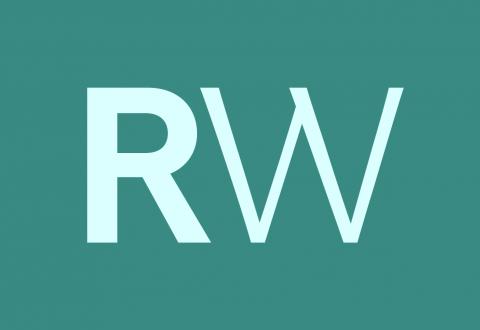 New Organization –Rebuild Woonsocket – Launches Unprecedented Effort to Reshape City Politics