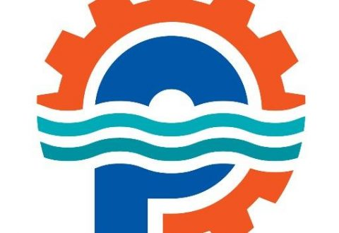 City of Pawtucket to Begin Harm Reduction Station Program