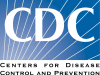CDC Expands Eligibility for COVID-19 Booster Shots