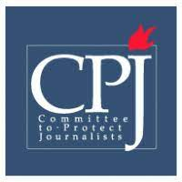 The Committee To Protect Journalists (CPJ) Joins Call For European Commission To Strengthen Rule of Law Report