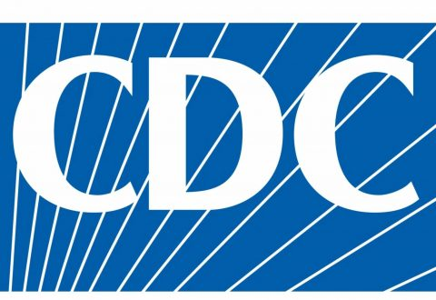 CDC Issues Orders Operationalizing the President's Safer, More Stringent International Travel System