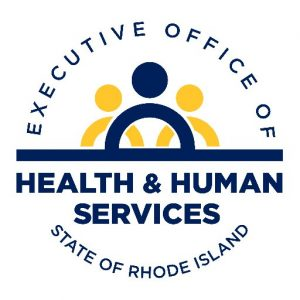 EOHHS Determines Eleanor Slater Hospital Can Bill Medicaid for Previous Services