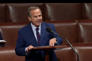 Congressman Cicilline Honors 13 U.S. Servicemembers Who Lost Their Lives At Hamid Karzai International Airport